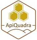 ApiQuadra